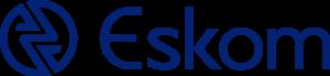 Eskom - Progrow Solar